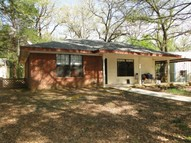 376 Lcr 902 Jewett TX, 75846