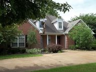 159 Forest Dr Martin TN, 38237