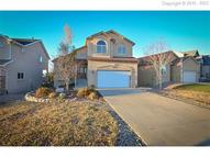 5322 Balsam Street Colorado Springs CO, 80923