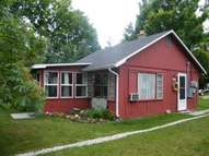 7756 Maple Street Central Lake MI, 49622