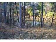 Lot 27 Bear Branch Cove Arley AL, 35541
