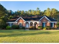 6459 Touchstone Dr Fayetteville NC, 28311