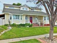 5038 Carfax Avenue Lakewood CA, 90713