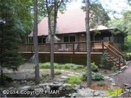 1327 Arrowwood Ct Lake Harmony PA, 18624