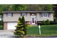 323 Bailey St Clarks Summit PA, 18411