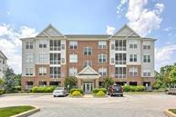 1030 Crest Way Unit 303 York PA, 17403
