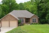 282 Owl Hollow Ln Winchester TN, 37398