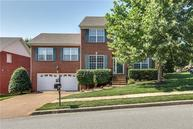 1201 Limerick Ln Franklin TN, 37067