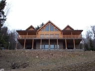 133 N. West Ridge Snowshoe WV, 26209