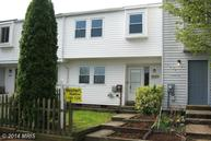 19676 Wootton Ave Poolesville MD, 20837