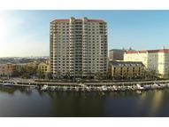 371 Channelside Walk Way # 204 Tampa FL, 33602