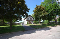 2324 Otley Avenue Perry IA, 50220