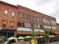 120 W Washington Street Ann Arbor MI, 48104