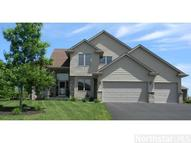 645 Savanna Trail Delano MN, 55328