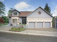 3 Bolivar St Lake Oswego OR, 97035