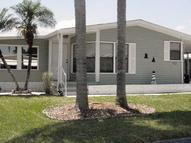 424 Loma Linda North Port FL, 34287