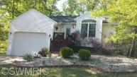 3602 Mourning Dove Dr Greenville MI, 48838