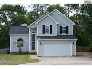 145 Foxridge Run Lexington SC, 29072