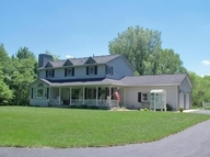 7563 Sr 110 Culver IN, 46511