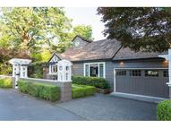 16775 Graef Cir Lake Oswego OR, 97035