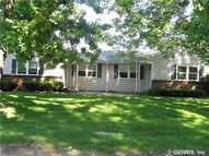 35 Teakwood Lane Fairport NY, 14450