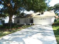 2234 Pebble Beach Drive Spring Hill FL, 34606
