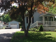 12 Grove St Budd Lake NJ, 07828