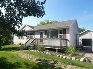 108 West Second St Morrice MI, 48857