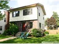 5029 14th Avenue S Minneapolis MN, 55417