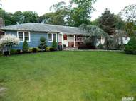 62 Washington Ave Holtsville NY, 11742