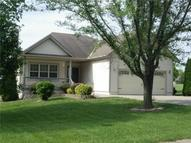 1366 Nw 565 Road Holden MO, 64040