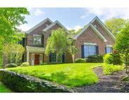 20 Bridle Ridge Dr North Grafton MA, 01536
