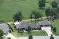 1902 Estates Dr Grove OK, 74344