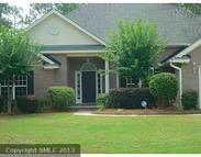 35 Downie Ct Richmond Hill GA, 31324