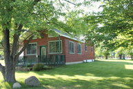 4 Duquette Road West Chazy NY, 12992