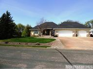14601 Thicket Lane Dayton MN, 55327