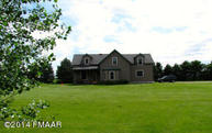 15169 90th Ave N Glyndon MN, 56547