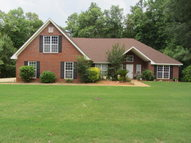 278 Buckeye Loop South Midland GA, 31820