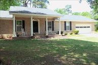 293 Marabou Circle West Columbia SC, 29169