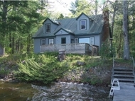 43 Loon Lane Silver Lake NH, 03875