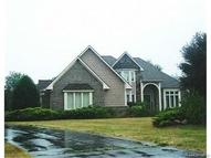 1381 Valleyview Drive Clarkston MI, 48348