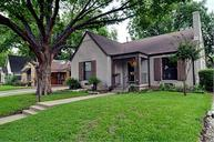 4317 El Campo Avenue Fort Worth TX, 76107