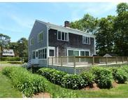 42 Pequossett Ave North Falmouth MA, 02556