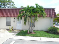 663 Marlboro Oval Unit B Lake Worth FL, 33467