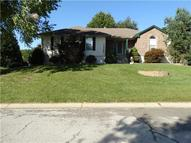 4611 Sw 10th Terr Court Blue Springs MO, 64015