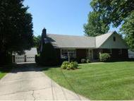 3528 Smith Drive Endicott NY, 13760