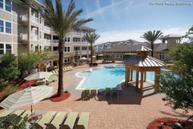 AZURE APARTMENTS Saint Petersburg FL, 33716