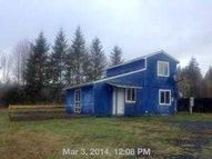 Address Not Disclosed Toutle WA, 98649