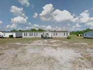 Address Not Disclosed Effingham SC, 29541