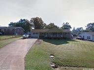 Address Not Disclosed Spartanburg SC, 29303